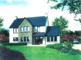Caherdaniel, Bantry, West Cork - Site For Sale / 0.25 Acre Site / P.O.A