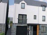 Site 16, Birch Lane, Belfast Road, Saintfield, Co. Down, BT24 7EP - Semi-Detached House / 3 Bedrooms, 1 Bathroom / £162,500