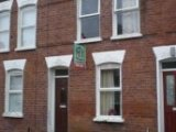 65 Isoline Street, Castlereagh Road, Castlereagh, Belfast, Co. Antrim - Terraced House / 2 Bedrooms, 1 Bathroom / £139,950
