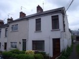 72 Upper Dunmurry Lane, Dunmurry, Belfast, Co. Antrim, BT17 0PS - End of Terrace House / 3 Bedrooms, 1 Bathroom / £55,000