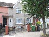 253 Kildare Road, Crumlin, Dublin 12, South Dublin City - Terraced House / 2 Bedrooms, 1 Bathroom / €159,000