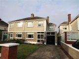 296 Sutton Park, Sutton, Dublin 13, North Dublin City, Co. Dublin - Semi-Detached House / 4 Bedrooms, 1 Bathroom / €450,000