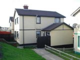 9 Rose Court, Derry city, Co. Derry, BT47 2DU - Apartment For Sale / 2 Bedrooms / £89,995
