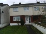 No 7 Tanderagee, Bailieborough, Co. Cavan - Semi-Detached House / 3 Bedrooms, 2 Bathrooms / €50,000