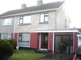 6, BEECHPARK, RENMORE, GALWAY., Renmore, Galway City Suburbs, Co. Galway - Semi-Detached House / 3 Bedrooms, 1 Bathroom / €220,000