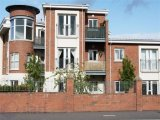 8 Clarence House, Bangor, Co. Down, BT19 7AR - Apartment For Sale / 2 Bedrooms, 1 Bathroom / £94,950