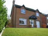 Showhouse, Forest Hill, Newry, Co. Down, BT34 2FJ - Detached House / 4 Bedrooms, 2 Bathrooms / £195,000