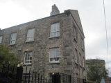 164 The Hardwicke, Smithfield, Dublin 7, Dublin City Centre, Co. Dublin - Apartment For Sale / 2 Bedrooms, 1 Bathroom / €143,500