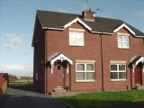 23 Twinem Court, Craigavon, Co. Armagh, BT63 5FH - Semi-Detached House / 2 Bedrooms / £135,000