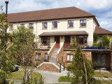 36 Gleann Na Ri, Druids Valley, Cabinteely, Dublin 18, South Co. Dublin - Duplex For Sale / 3 Bedrooms, 2 Bathrooms / €215,000