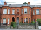 8 Marlborough Road, Off North Circular Road, North Circular Road, Dublin 7, North Dublin City, Co. Dublin - Terraced House / 6 Bedrooms, 3 Bathrooms / €499,950