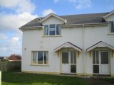 22 Atlantic View, Castlefield, Kilkee, Co. Clare - End of Terrace House / 4 Bedrooms, 3 Bathrooms / P.O.A