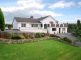 44 Tullywest Road, Ballynahinch, Co. Down, BT24 7LX - Bungalow For Sale / 4 Bedrooms, 1 Bathroom / £495,000