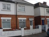 28 Dunraven Crescent, Belfast, Bloomfield, Belfast, Co. Down, BT5 5LE - Semi-Detached House / 2 Bedrooms, 1 Bathroom / £99,950
