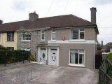132 Kilbarry Place, Farranree Cork, Cork City Centre, Co. Cork - End of Terrace House / 3 Bedrooms, 1 Bathroom / €190,000