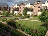 30 Woodbrook Crescent, Castleknock, Dublin 15, West Co. Dublin - Apartment For Sale / 2 Bedrooms, 2 Bathrooms / €185,000