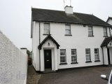 15 Sea Court Mews, Castlerock, Co. Derry, BT51 4LG - Semi-Detached House / 3 Bedrooms, 1 Bathroom / £159,500