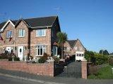 1 Struell Avenue, Downpatrick, Co. Down, BT30 6GP - Semi-Detached House / 3 Bedrooms, 1 Bathroom / £115,000