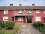 146, Springdale Road, Raheny, Dublin 5, North Dublin City - Terraced House / 3 Bedrooms, 1 Bathroom / €170,000