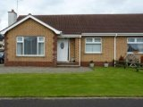 9 Castlehill Terrace, Ballymoney, Co. Antrim, BT53 6RY - Semi-Detached House / 3 Bedrooms, 1 Bathroom / £109,950