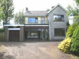 35 New Road, Ahoghill, Ballymena, Co. Antrim - Detached House / 3 Bedrooms, 1 Bathroom / £179,950