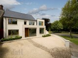 1 Ramleh Close, Milltown, Dublin 6, South Dublin City, Co. Dublin - Detached House / 4 Bedrooms, 4 Bathrooms / €1,250,000