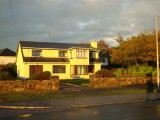 Coast Road Oranmore., Oranmore, Co. Galway - Detached House / 6 Bedrooms, 2 Bathrooms / P.O.A