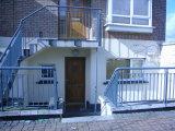 117 IVY COURT, Beaumont, Dublin 9, North Dublin City, Co. Dublin - Apartment For Sale / 1 Bedroom, 1 Bathroom / €139,000