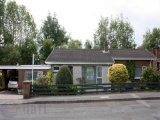 25 Thornleigh Drive, Lisburn, Co. Antrim, BT28 2DA - Bungalow For Sale / 3 Bedrooms, 1 Bathroom / £199,500