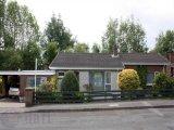 25 Thornleigh Drive, Lisburn, Co. Antrim, BT28 2DA - Bungalow For Sale / 3 Bedrooms, 1 Bathroom / £199,500