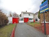 63 Willow Road, Dundrum, Dublin 14, South Dublin City, Co. Dublin - Detached House / 4 Bedrooms, 2 Bathrooms / €445,000