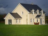 Hartlands, Donoughmore, Co. Cork - Detached House / 4 Bedrooms, 3 Bathrooms / €285,000