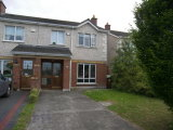 8 Ravenswood Green, Clonsilla, Dublin 15, West Co. Dublin - Semi-Detached House / 3 Bedrooms, 3 Bathrooms / €199,950