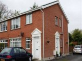 28a Dundonald Heights, Dundonald, Belfast, Co. Down, BT16 1XL - Apartment For Sale / 2 Bedrooms, 1 Bathroom / £115,000