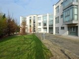 1 Booterstown Hall, Booterstown, South Co. Dublin - Apartment For Sale / 2 Bedrooms, 2 Bathrooms / €385,000