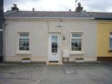 22 Donnybrook Cottages, Donnybrook, Cork City Suburbs, Co. Cork - Townhouse / 2 Bedrooms, 1 Bathroom / €190,000