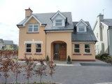 26 Clondrina, Crusheen, Co. Clare - Detached House / 4 Bedrooms, 1 Bathroom / P.O.A