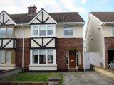 18 Luttrellstown Dale, Castleknock, Dublin 15, West Co. Dublin - Semi-Detached House / 4 Bedrooms, 3 Bathrooms / €339,000