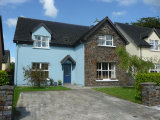 No 2 Woodlands, Clonakilty, West Cork - Detached House / 4 Bedrooms, 3 Bathrooms / €350,000