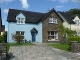 No 2 Woodlands, Clonakilty, West Cork, Co. Cork - Detached House / 4 Bedrooms, 3 Bathrooms / €350,000