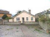 Emmet Lodge, Barrack Street, Mallow, Co. Cork - Detached House / 3 Bedrooms, 1 Bathroom / €95,000