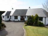 34 Carmagrim Road, Ballymena, Co. Antrim, BT44 8DE - Detached House / 5 Bedrooms, 1 Bathroom / £495,000