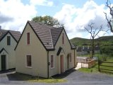 23 Clifden Glen, Clifden, Connemara, Co. Galway - Detached House / 3 Bedrooms, 2 Bathrooms / €69,000