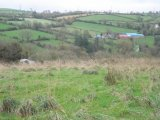 Site 170M South West OF 65 Cladymilltown Road, Markethill, Co. Armagh - Site For Sale / 0.5 Acre Site / £79,950