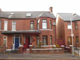 16 Chestnutt Gardens, Cliftonville, Belfast, Co. Antrim, BT14 6LN - Semi-Detached House / 3 Bedrooms, 1 Bathroom / £145,000