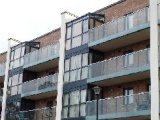 18 Shackleton House, Archers Wood, Clonee, Dublin 15, West Co. Dublin - Apartment For Sale / 2 Bedrooms, 2 Bathrooms / €235,000