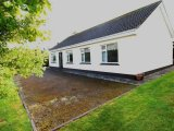 Dunmanway Road, Drimoleague, West Cork, Co. Cork - Bungalow For Sale / 4 Bedrooms, 2 Bathrooms / €200,000
