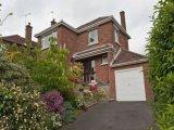 10 Cleland Park South, Bangor, Co. Down, BT20 3EW - Detached House / 3 Bedrooms, 1 Bathroom / £164,950