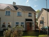 12 Donalds Hill Court, Drumsurn, Londonderry, Co. Derry, BT49 0GU - Detached House / 4 Bedrooms, 1 Bathroom / £129,950