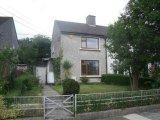 41 Mask Avenue, Artane, Dublin 5, North Dublin City - End of Terrace House / 2 Bedrooms, 1 Bathroom / €139,000